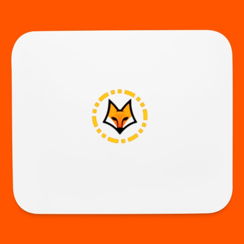 Thomase2004's LOGO - Mouse pad Horizontal
