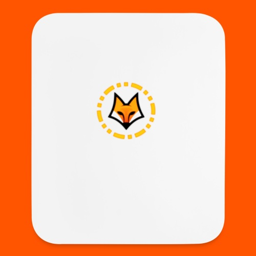 Thomase2004's LOGO - Mouse pad Vertical