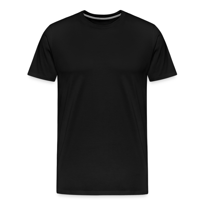 Another One T-Shirt