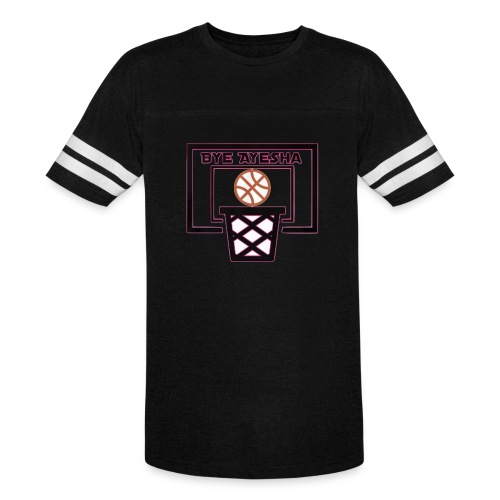 Bye Ayesha! - Vintage Sport T-Shirt