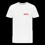 T-Shirts ~ Men's Premium T-Shirt ~ Article 105393187
