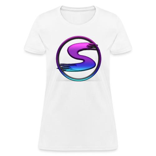 Women's Simple SirCrafty Shirt - Women's T-Shirt