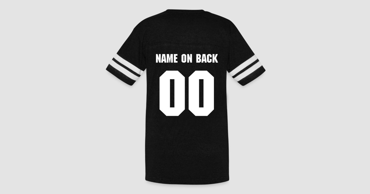 0894b38562d Cool Custom T-Shirts - Funny and Trendy Designs you can Personalize Online!