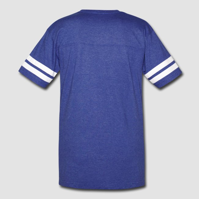 Cool custom t shirts funny and trendy designs you can for Cool sports t shirt designs