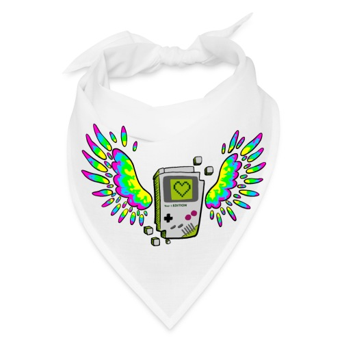 YEAR 1 EDITION Bandana! - Bandana