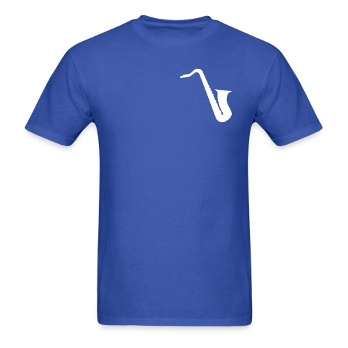 insaneintherainmusic Male T-Shirt - Men's T-Shirt