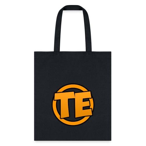 Tech Element Tote Bag - Tote Bag