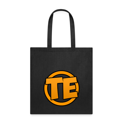 Tech Element Tote Bag - Tote Bag