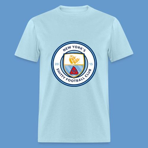 SInking Ship - men's - Men's T-Shirt