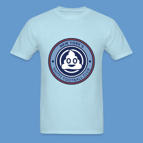 The Original - men's - Men's T-Shirt