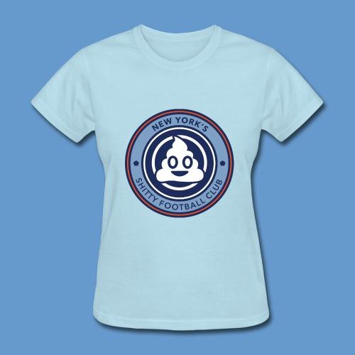 The Original - women's - Women's T-Shirt