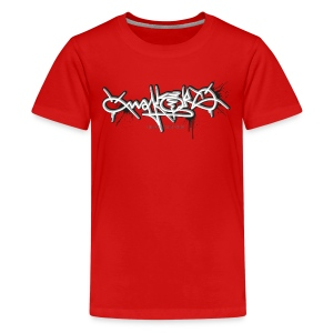 MAKER - Kids' Premium T-Shirt