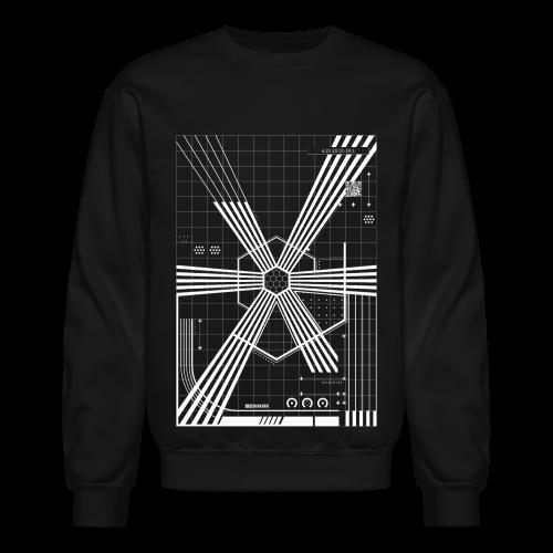 Doppler - Crewneck Sweatshirt