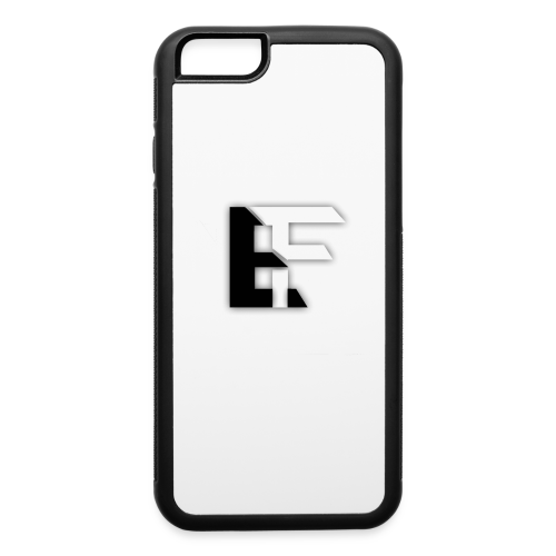 iPhone 6S EnochsFilm Cover By XavierThus - iPhone 6/6s Rubber Case