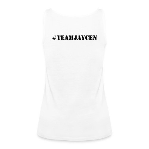 Womens TankThis Shirt is for the cool   - Women's Premium Tank Top