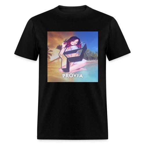 SICK TEE! - Men's T-Shirt
