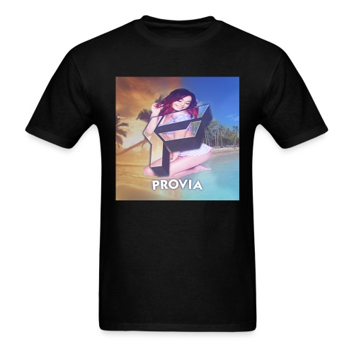 SICK TEE! - Men's T-Shirt