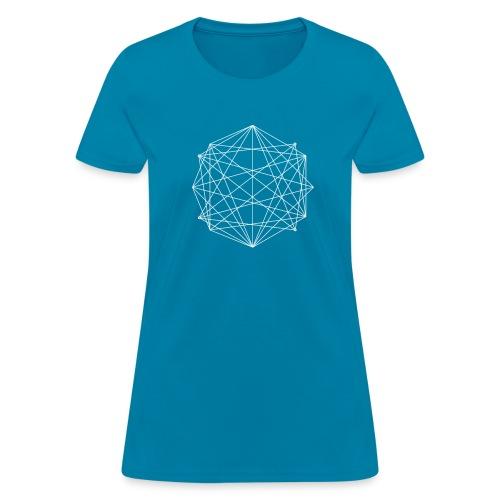 Orogen Women's T-shirt - Women's T-Shirt