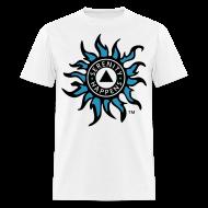 T-Shirts ~ Men's T-Shirt ~ Article 105442930