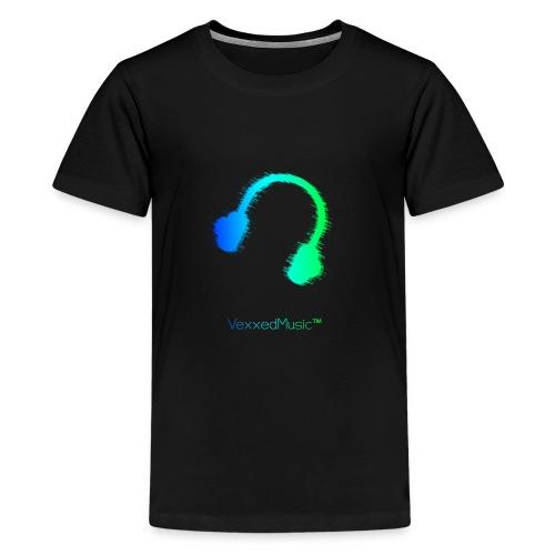 Premium Tee - Kids' Premium T-Shirt