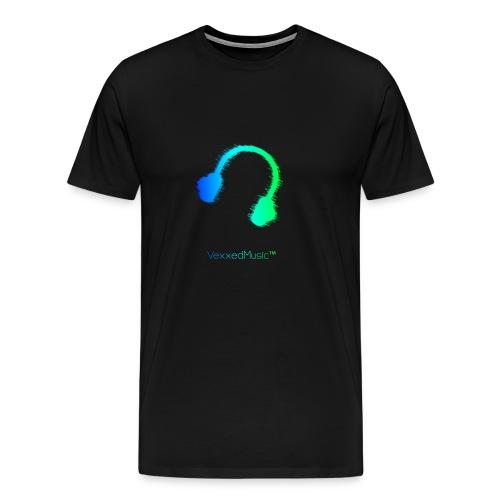 Mens Premium - Men's Premium T-Shirt