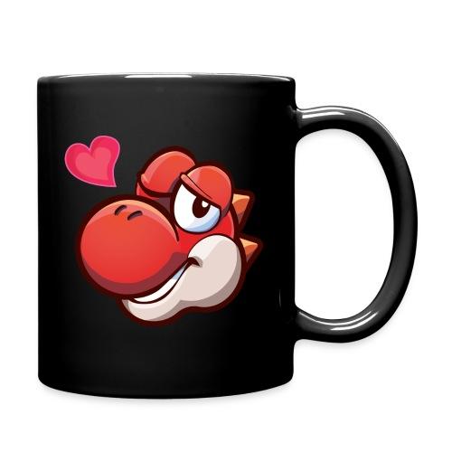 Lax Love Mug - Full Color Mug
