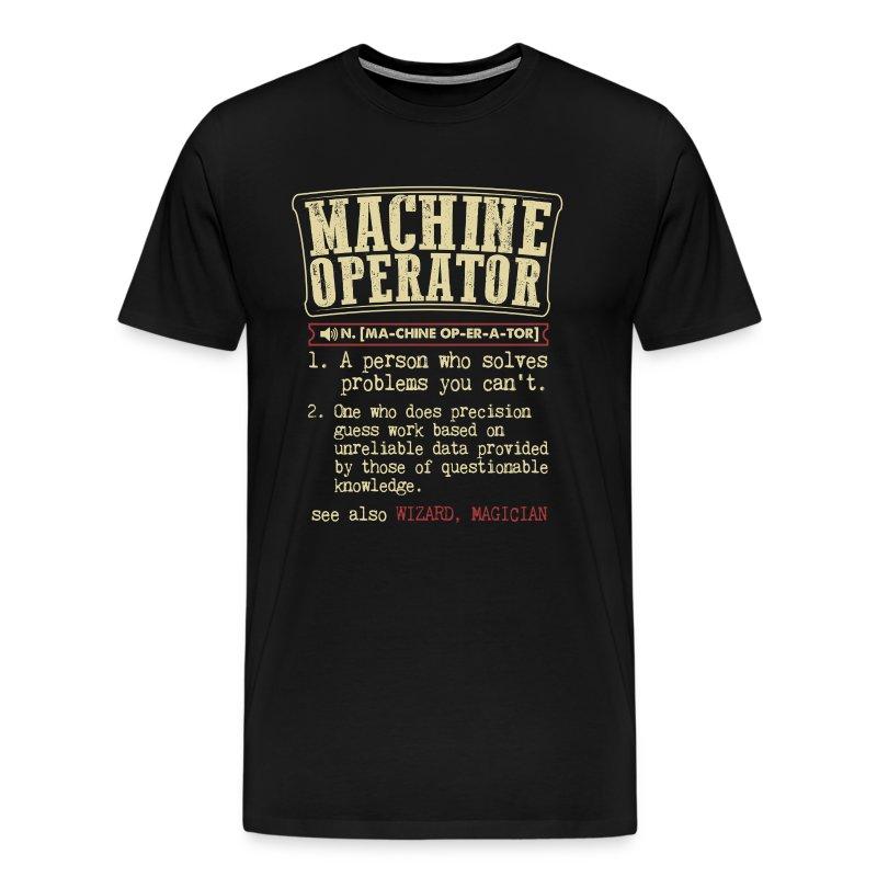machine dictionary