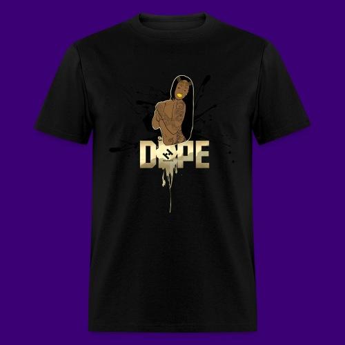 DXPE : T-Shirt - Men's T-Shirt