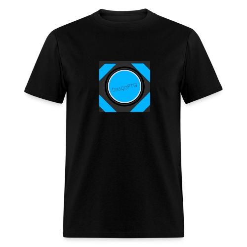 New Logo T-shirt  - Men's T-Shirt