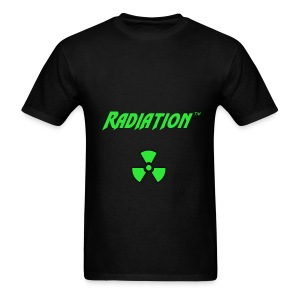 Mens' T-Shirt - Men's T-Shirt