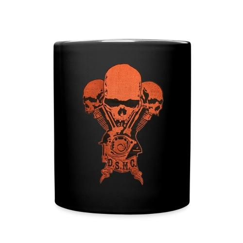 Coffee Mug Full Color - Full Color Mug