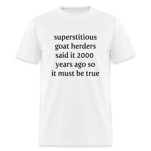 Goat Herders (light)