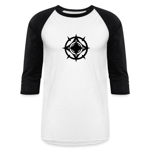 Nora Studios Baseball T - Baseball T-Shirt