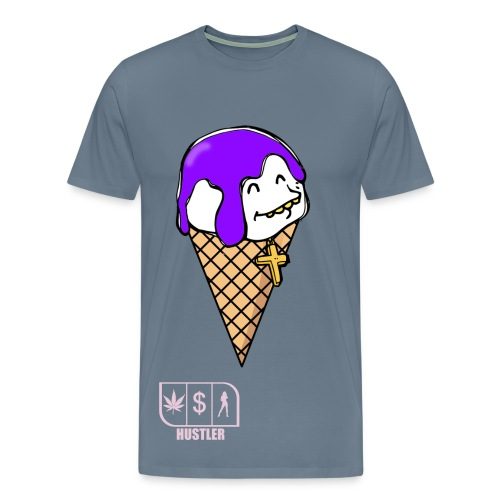 $cutty ware  - Men's Premium T-Shirt