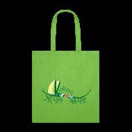 Bags & backpacks ~ Tote Bag ~ Article 105455272