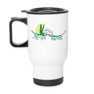 Mugs & Drinkware ~ Travel Mug ~ Article 105455271