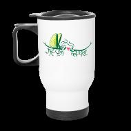 Mugs & Drinkware ~ Travel Mug ~ Article 105455271