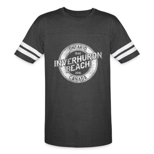 Branded Sports T-Shirt - Vintage Sport T-Shirt