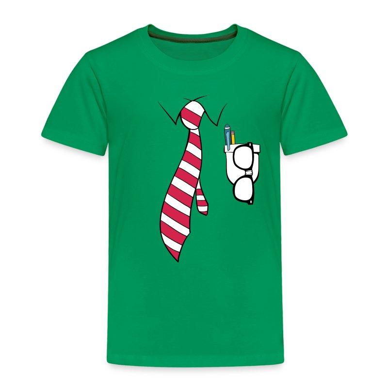 Cool Nerd T Shirt Spreadshirt