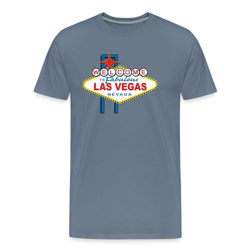 Welcome to las vegas dist t shirt spreadshirt for T shirt design las vegas