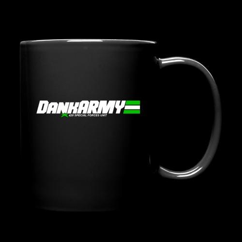 DankARMY Coffe Mug - Full Color Mug