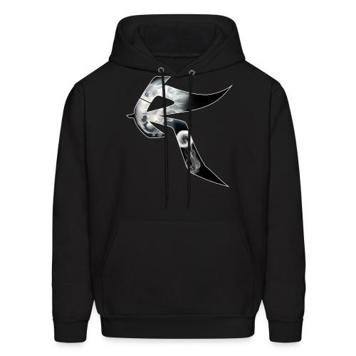 Cnykers Logo Hoodie - Men's Hoodie