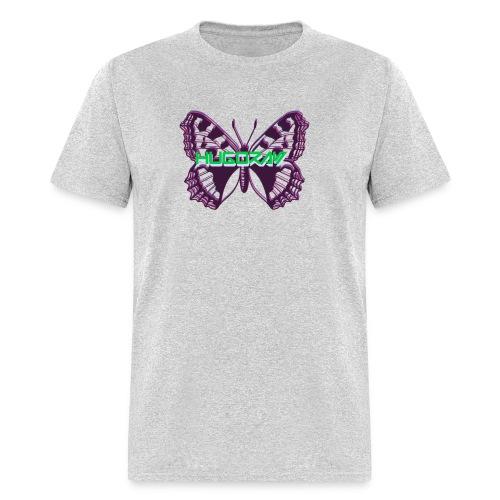 Butterfly T-Shirts - Men's T-Shirt