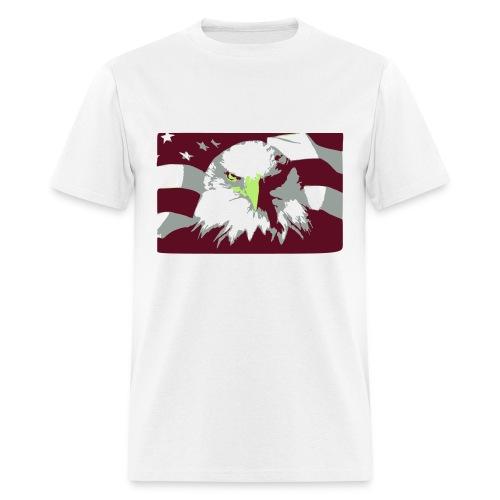 Buy American Eagle - Men's T-Shirt