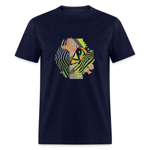 SAM - Men's T-Shirt