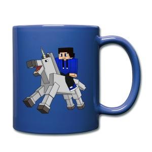 Gizmo Mug - Full Color Mug