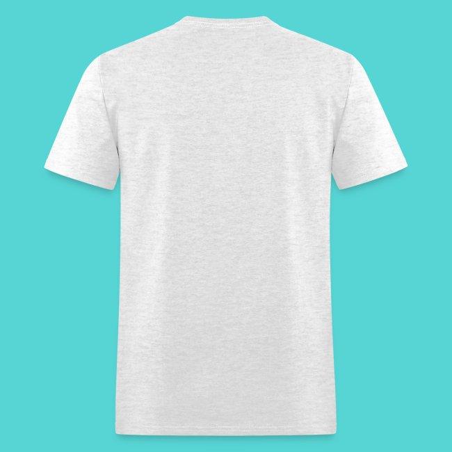 8d0a633e1 Soulborough | Everybody Hates Trump - Mens T-Shirt