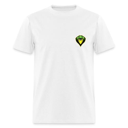 Cheap Ebony Shirt  - Men's T-Shirt