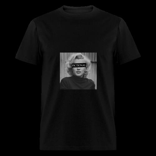 Marilyn Tee - Men's T-Shirt
