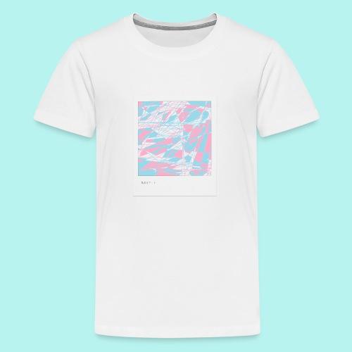 CREATIVE Youth T-Shirt - Kids' Premium T-Shirt